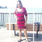 Rosemarie Photo