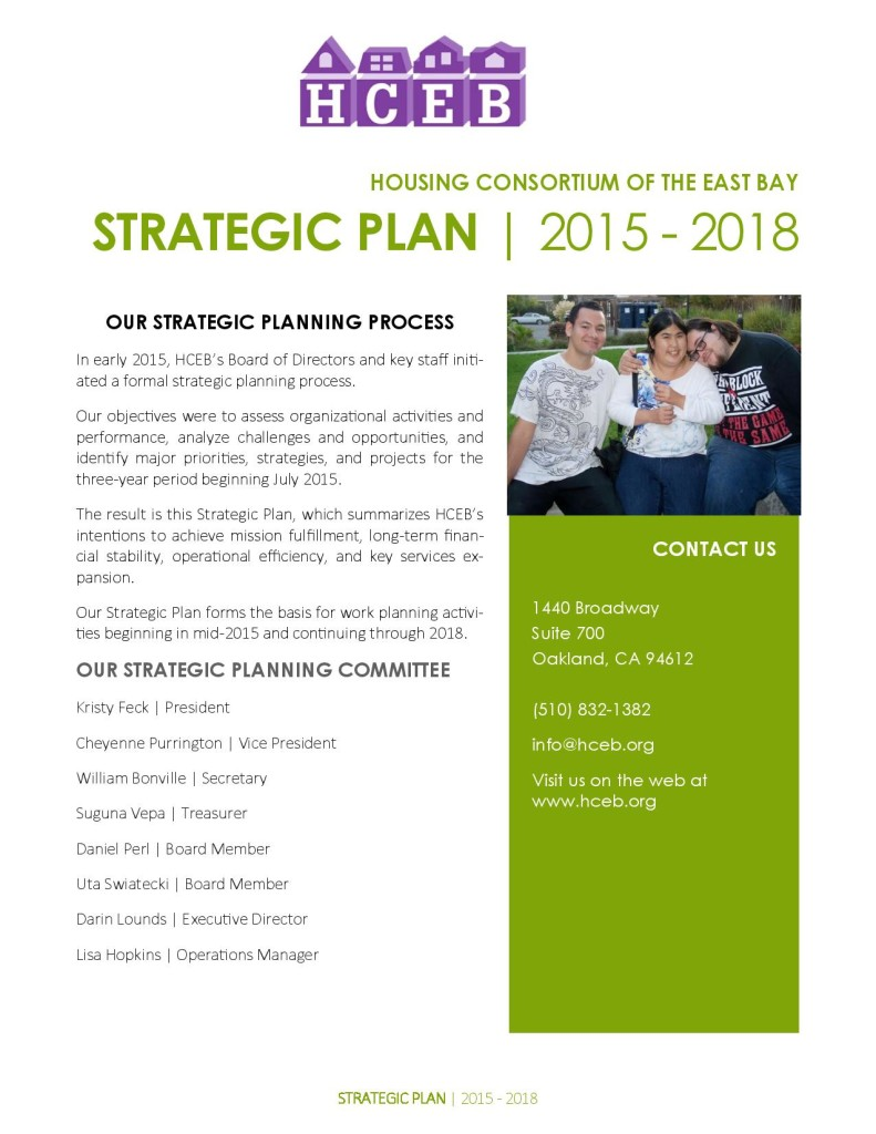 Strategic-Plan_PDF-Updated--page-001